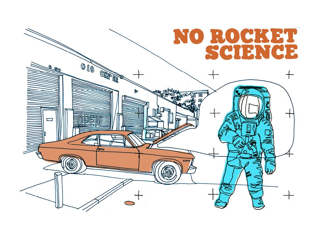 12b_City_Rocketscience