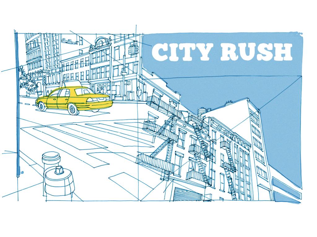 12c_City_cityrush