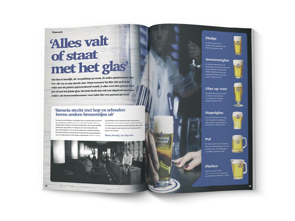 design_pagina6