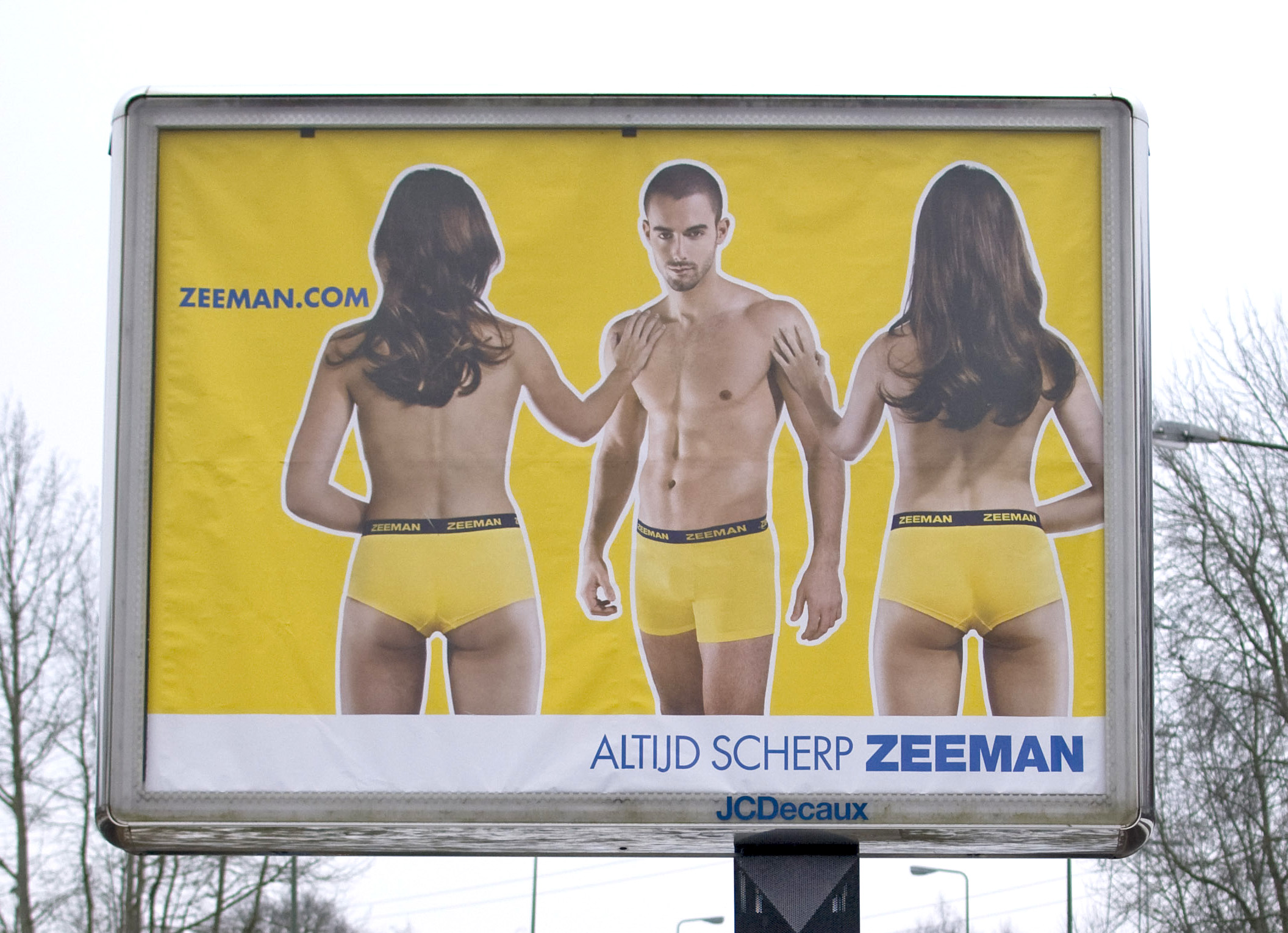 hipster-billboard1