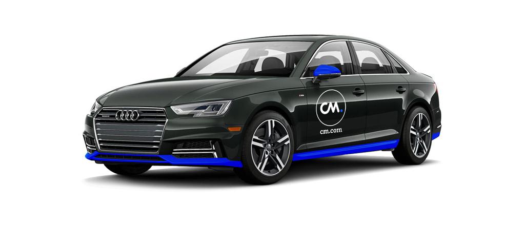 Audi-montage2