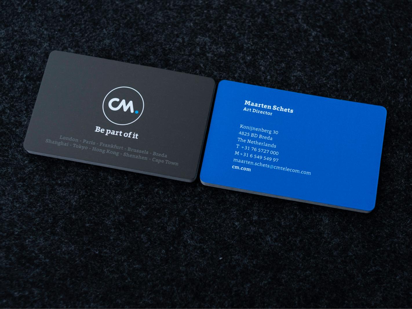 CM-identity-cards2